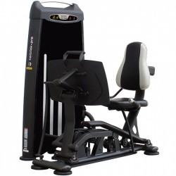 Hattrick Pro - Hattrick Pro BK-16 Seated Leg Press