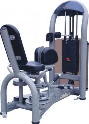 Pro Wellness - Pro Wellness LX07B Hip Adductor