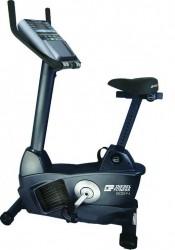 Diesel Fitness - Diesel Fitness 602N Dikey Bisiklet