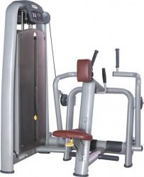 Diesel Fitness T Line - Diesel Fitness 9004 Seated Row