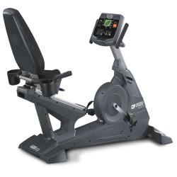 Diesel Fitness - Diesel Fitness 800R Yatay Bisiklet