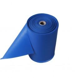 Diesel Fitness - Diesel Fitness Rulo Pilates Bandı Mavi - 10 Metre