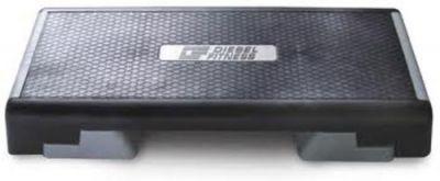 Diesel Fitness Step Deck