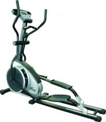 ProFitness 8350D Eliptik Bisiklet - Thumbnail