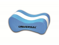 Universal - Universal Pullboy