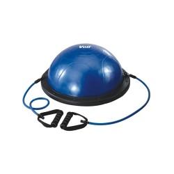 Voit - Voit 97422 Denge Aleti ( Balance Ball )-Ücretsiz Kargo