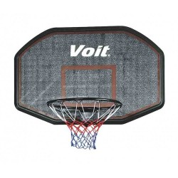 Voit - Voit CDB001BR Duvara Monte Basketbol Potası