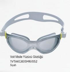 Voit - Voit Misile Yüzücü Gözlüğü_Siyah