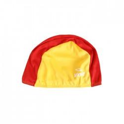 Voit - Voit Polyester Bone Sari-Kırmızı