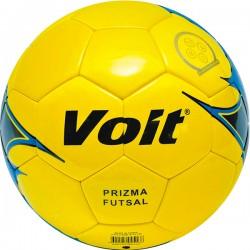 Voit - Voit Prizma Futsal Topu