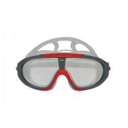 Voit - Voit Storm Yüzücü Gözlüğü SYH-KRMZ