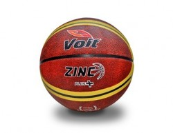 Voit - Voit Zinc Plus N7 Basketbol Topu