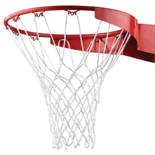 Busso - Busso BTN 40 Beyaz Basketbol Ağı