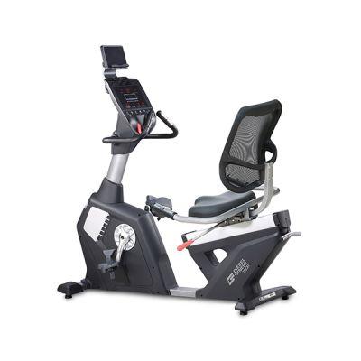 Diesel Profesyonel - Diesel Fitness 700R Yatay Bisiklet