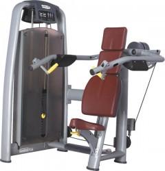 Diesel Profesyonel - Diesel Fitness 9003-A Delts Machine