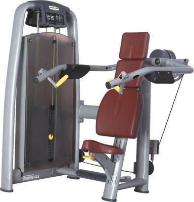 Diesel Profesyonel - Diesel Fitness 9003A Delts Machine