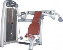 Diesel Profesyonel - Diesel Fitness 9003 Shoulder Press