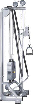 Diesel Profesyonel - Diesel Fitness 9005-B Functional Trainer