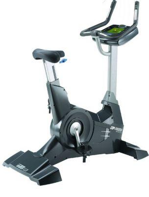 Diesel Profesyonel - Diesel Fitness 900U Dikey Bisiklet TV li