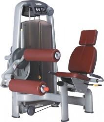 Diesel Profesyonel - Diesel Fitness 9013 Seated Leg Curl