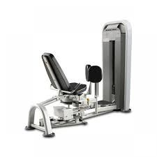 Diesel Profesyonel - DIESEL FITNESS D11 INNER / OUTER THIGH MACHINE