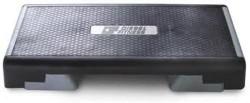 Diesel Fitness - Diesel Fitness Step Deck