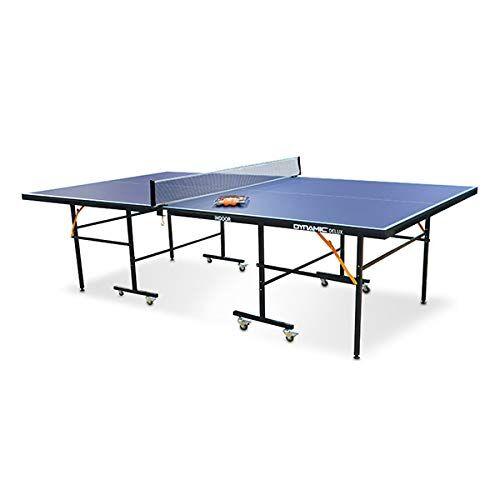 Dynamic - Dynamic Delux Indoor Masa Tenisi Masası