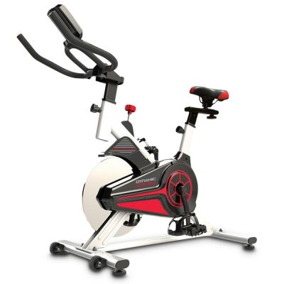 Dynamic - Dynamic Spin Ev Tipi Spinbike Kondisyon Bisikleti