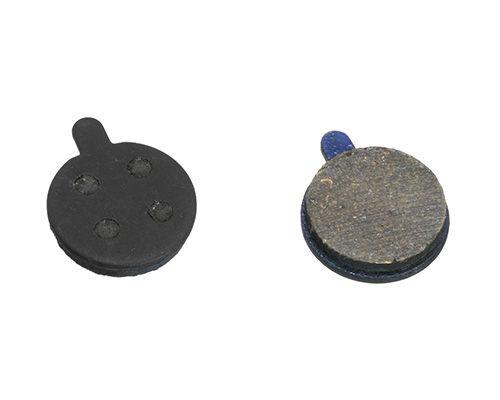 XLC - Fonte Disk Fren Balatası