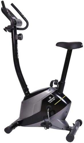 Hattrick - Hattrick Club Pro Dikey Kondisyon Bisikleti