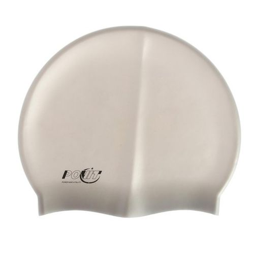 Povit - Povit Silikon Bone Gri -SC601