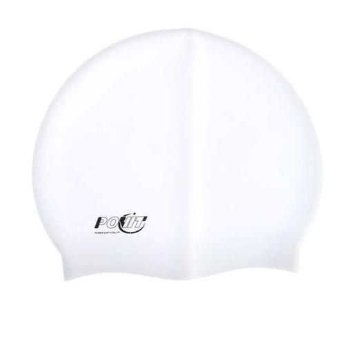 Povit - Povit Silikon Bone Beyaz- SC301