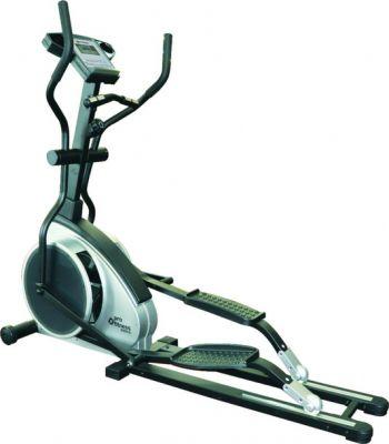 Profitness Profesyonel - ProFitness 8350D Eliptik Bisiklet