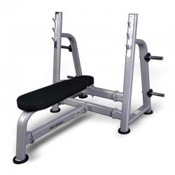 Profitness Profesyonel - ProFitness Weight Bench- 1PRKSBK130