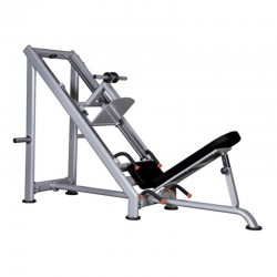 Profitness Profesyonel - ProFitness Inciline Squat Machine- 1PRKSBK145