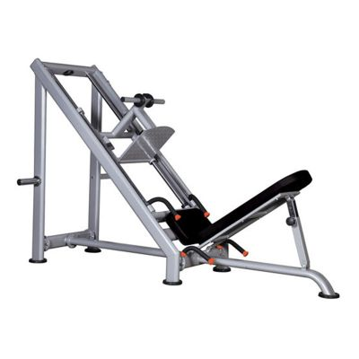 Profitness Profesyonel - ProFitness Inciline Squat Machine- 1PRKSBK144
