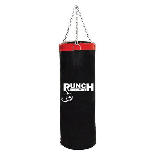 PunchTime - Punch Time Boks Torbası 120*35