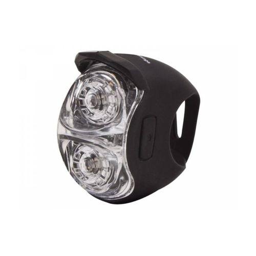 XLC - SPANNİNGA FAR 2 LED
