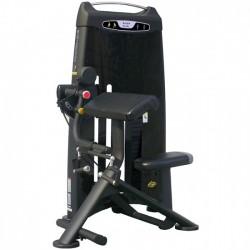 Hattrick Pro - Hattrick Pro BK-07 Bicep