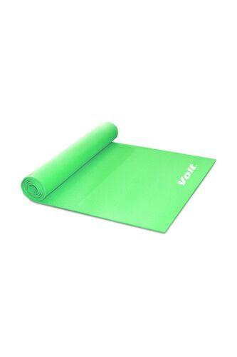 Voit - Voit Yoga Minderi Yeşil-1VTAKYOGANEW/069