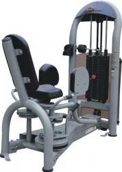 Pro Wellness - Pro Wellness LX07A Hip Abductor