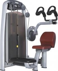 Diesel Profesyonel - Diesel Fitness 9010 Abdominal Machine