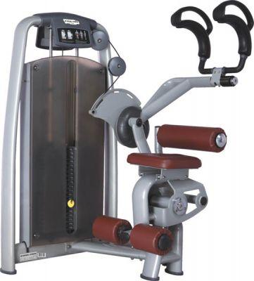 Diesel Profesyonel - Diesel Fitness 9010A Total Abdominal