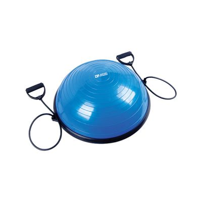 Diesel Fitness - Diesel Fitness Denge Aleti ( Balance Ball )