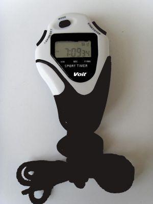 Voit - Voit 8073 Kronometre
