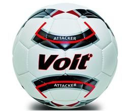 Voit - Voit Attacker N5 Futbol Topu