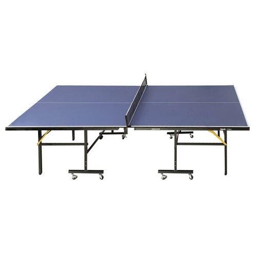 Voit - Voit B4 Indoor Masa Tenisi Masası -1VTAKTTB4