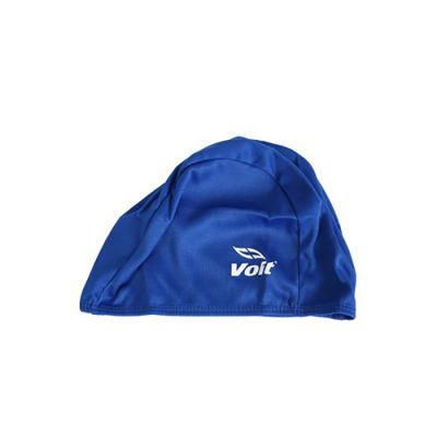 Voit - Voit Polyester Bone (Bez)-Mavi