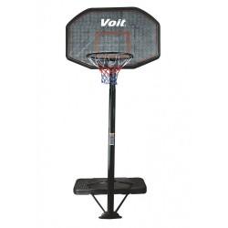 Voit - Voit CDB001C Yüksekliği Ayarlanabilir Ayaklı Seyyar Basketbol Potası