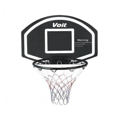 Voit - Voit CDB003BR Duvara Monte Basketbol Potası